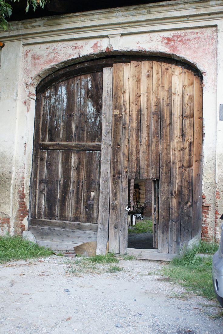 ingresso corte cascina - Cerca con Google