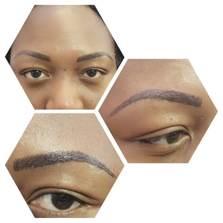 We have a special for Microblading:       $150-initial set ( original price is  $350) Microblading & shading: $250-initial set  ( original price is  $450)   $150- follow-up Touch-ups after 6weeks #eyelashes #eyelashesextension #3DEyebrows #permanentMakeup #microbladding #LASHONFLEEK #mua #pmutraining #kimkardashian #beyonce #instabeeyou #microbladdinghouston #houston #fleeklash #vintagepark #vintagemarketplace #cypress #thewoodlands #pearland #sugarland #westhiemer #galleriamall #katy…