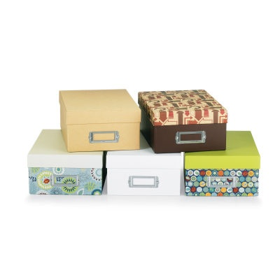 Photo Storage boxes for memory boxes: Grief Boxes, Storage Boxes, Counseling Ideas, Memories Boxes Grief, Counselor Ideas, Grief Loss Group, Counseling Resources, Blouses Boxes, Boxes Shoes
