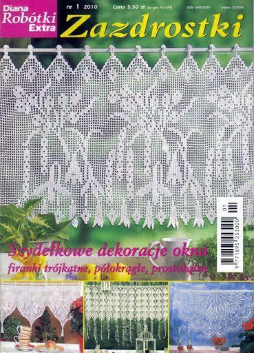 Diana Robotki extra 1 2010 - inevavae - Picasa Web Albums