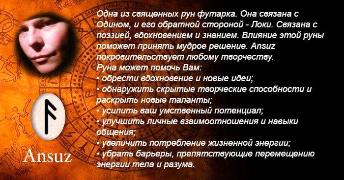 Діма Мігалецький