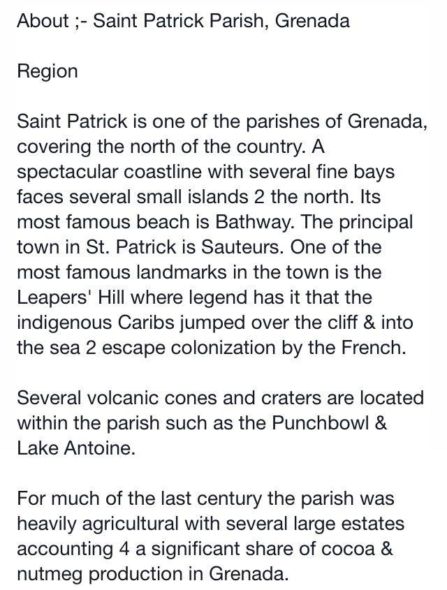 Lyric brazil song lyrics : 81 best Grenada May God bless you images on Pinterest | Granada ...