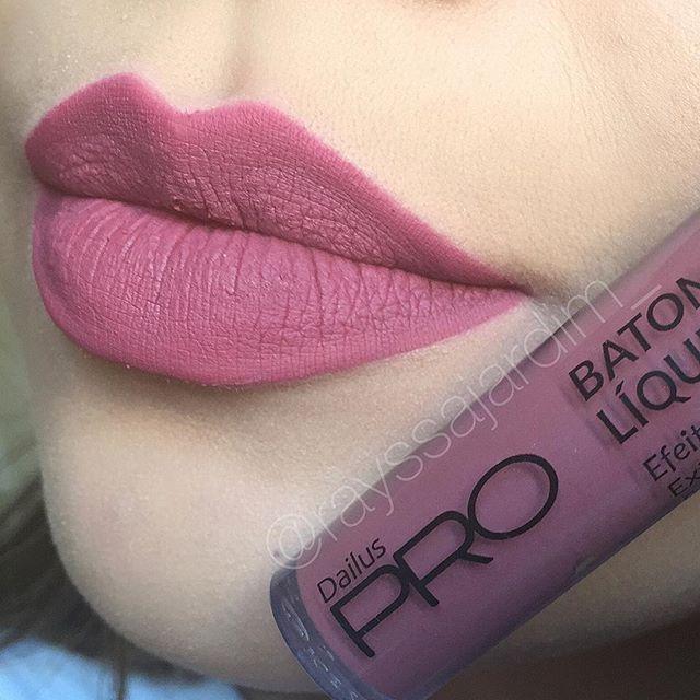 Super 95 best Batons images on Pinterest | Beauty makeup, Gorgeous  XI98