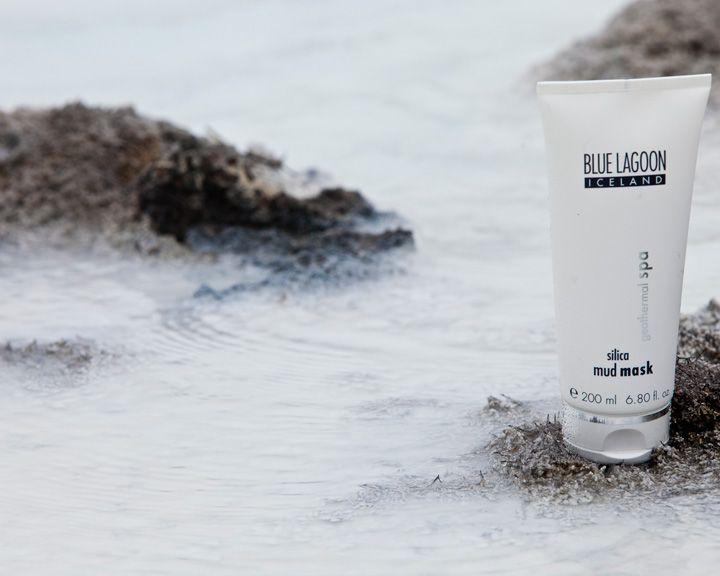 Исландская косметика blue lagoon купить в москве avon вход на страницу представителя