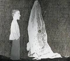 david hockney fairytales illustrations - Google Search