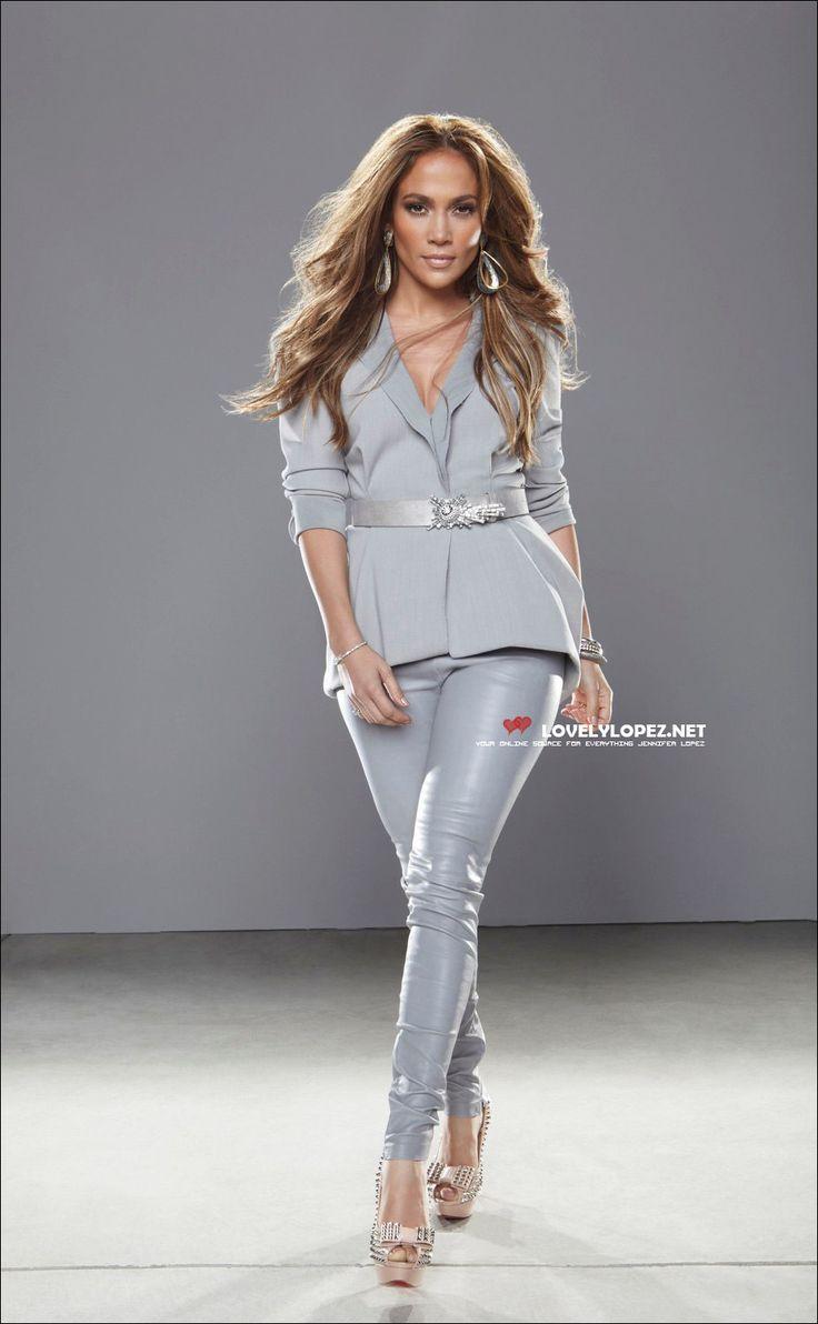 286 Best Jennifer Lopez Images On Pinterest Jennifer