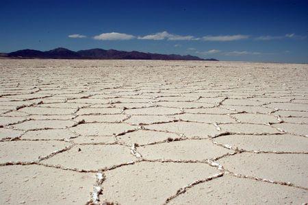 Sal Atacama | Insolit viajes