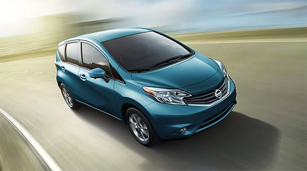 Looking for a pre-owned vehicle? At 94 Nissan of South Holland, we can help you find a pre-owned car today! Click here to view our online inventory!