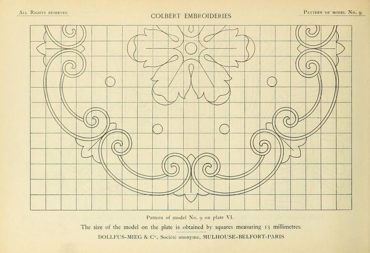 Best pattern images on pinterest bricolage