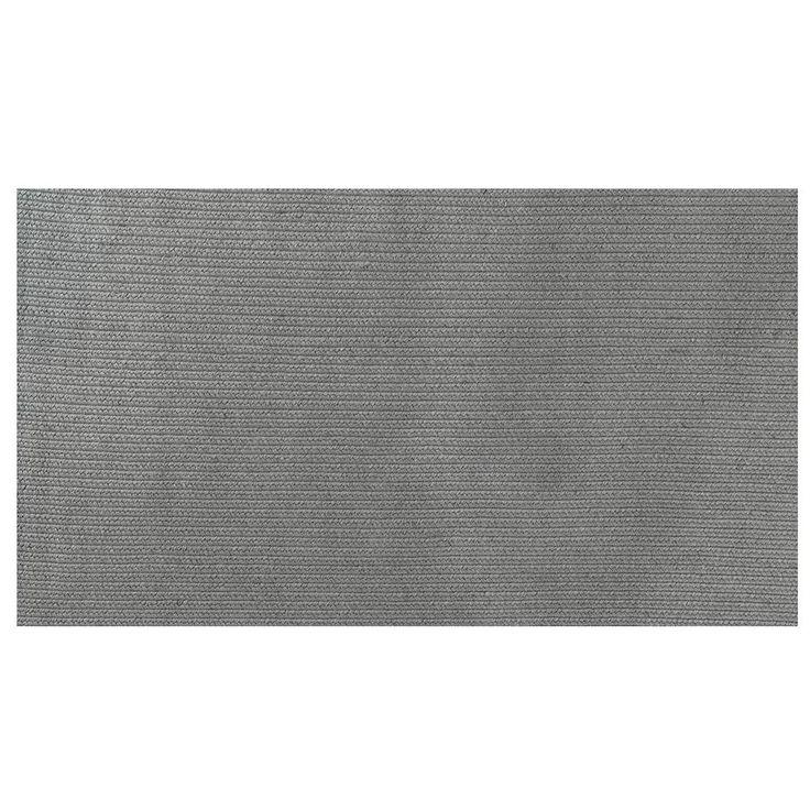 Mendoza Matta 130x190cm, Teal, Linie Design