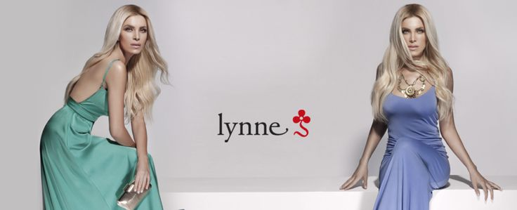 Η Κατερίνα Καινούργιου σας προτείνει Νεανικά ρούχα Lynne για τις ανοιξιάτικες εμφανίσεις σας!