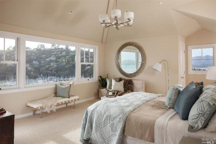37 Alcatraz Ave, Belvedere Tiburon, CA 94920 is For Sale - Zillow