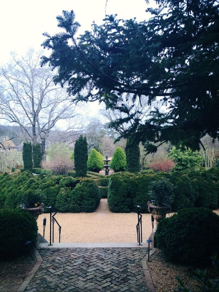 17 Best Images About Barnsley Garden On Pinterest Gardens Wedding Venues And Barnsley South