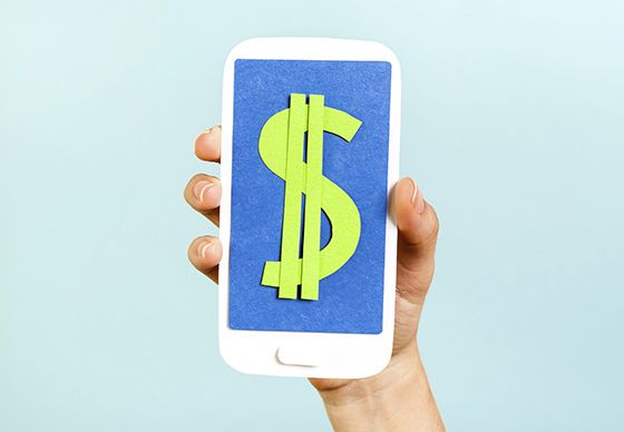 These 8 free savings apps help up your savings game without a huge investment of your precious time. Get the apps.