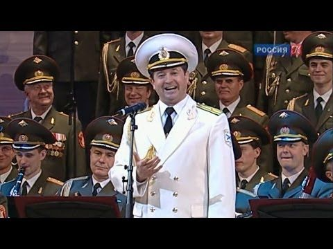 "Cossacks song Thanks for voting! NOTE: Thanks to kind visitors I now know the ""real"" name of this song. Its called: Йихав козак за Дунай (The Cossack ride ov..."