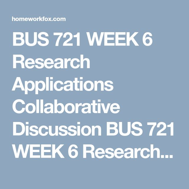 week 6 discussion 6 Week 6: ethics and project portfolio management - discussion ethical behavior (graded) review the pmp professional code of ethics and professional conduct and this week's reading in the textbook.