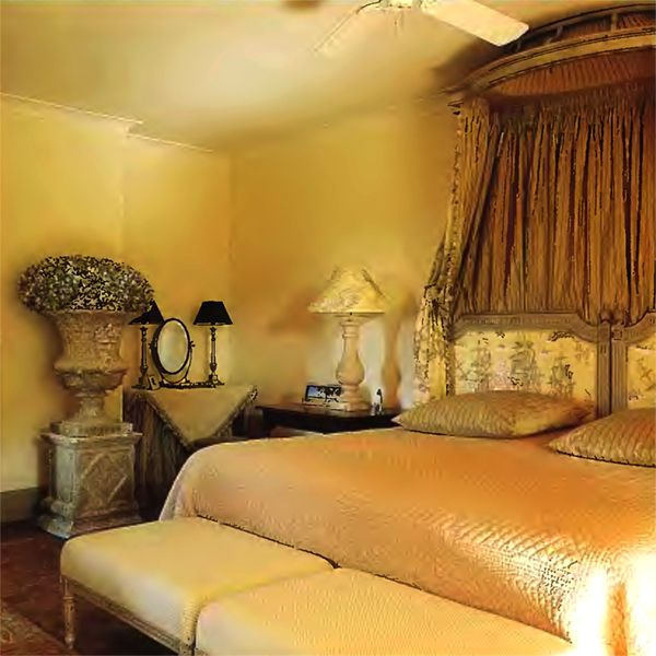 28 Romantic Interior Design Ideas 2015 16 For Your Home Interiordesign Homeinterior
