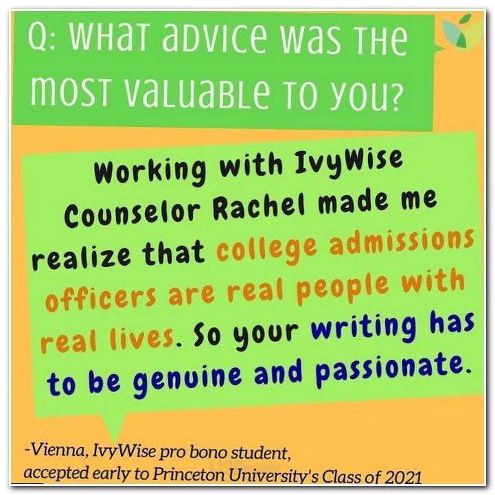 Custom assignment writing high school