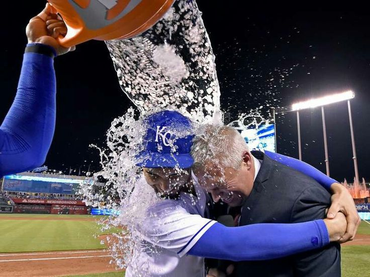 Pin by Connie CortezBarb on Royals Luv Sports photos