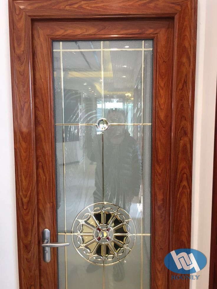 Aluminium profiles for a door finish electrophoresis Hoonly aluminium -- One best aluminium extrusion & The 139 best Aluminium profile for windows u0026 doors images on Pinterest