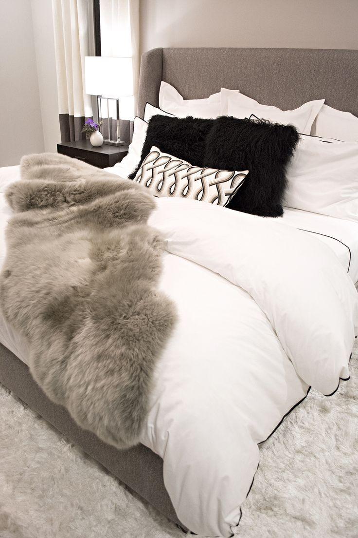 Best Images About Home Ideas Bedrooms On Pinterest - Bedroom furniture philadelphia
