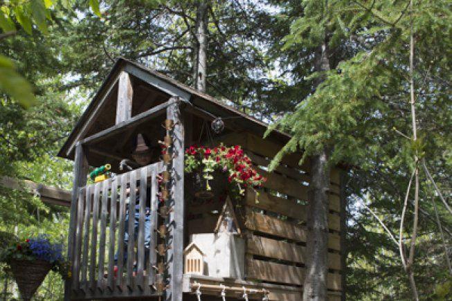 Peu importe la grandeur de votre maison, nous avons le meilleur taux hypothécaire pour vous!