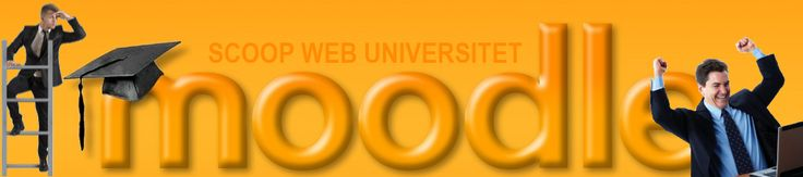 Scoop Web Universitet