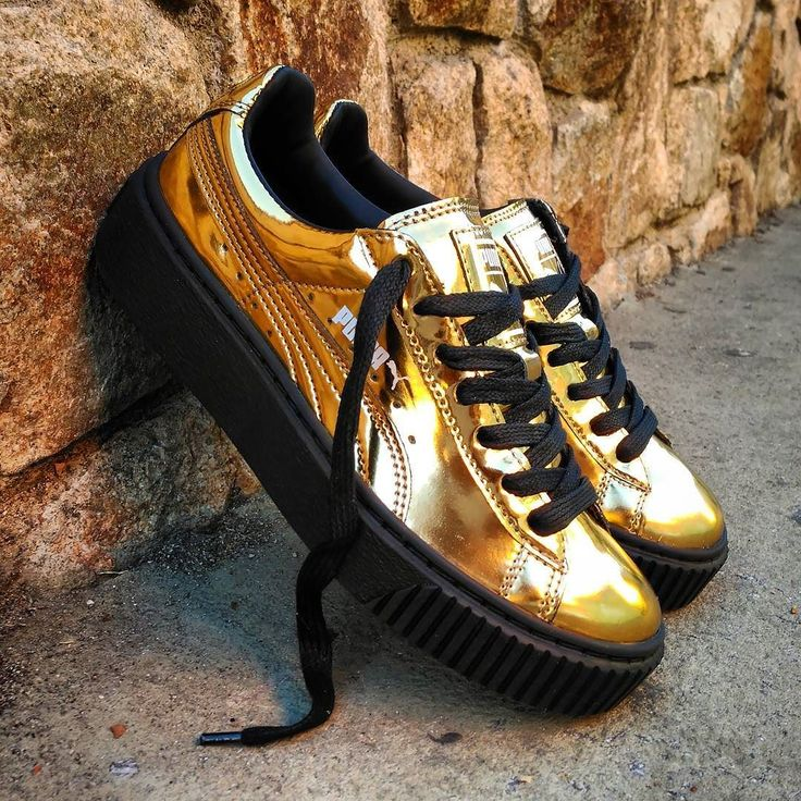 puma shoes in spain