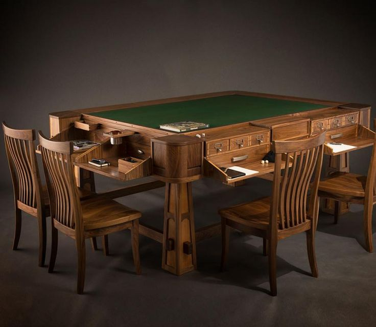 Expensive Pool Table expensive luxury pool table the sultan gaming table interior home