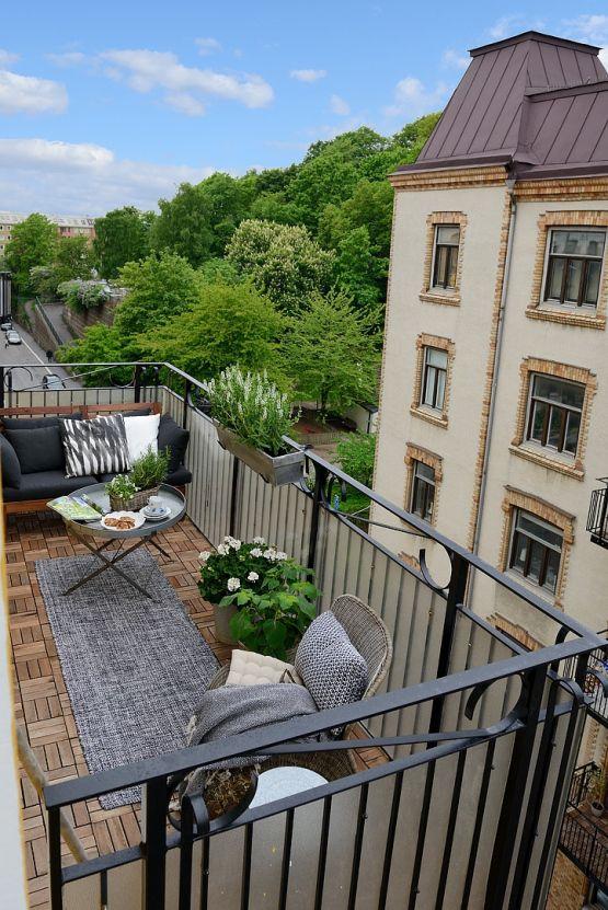 17 mejores ideas sobre barandales para balcones en for Balcony 412 sul