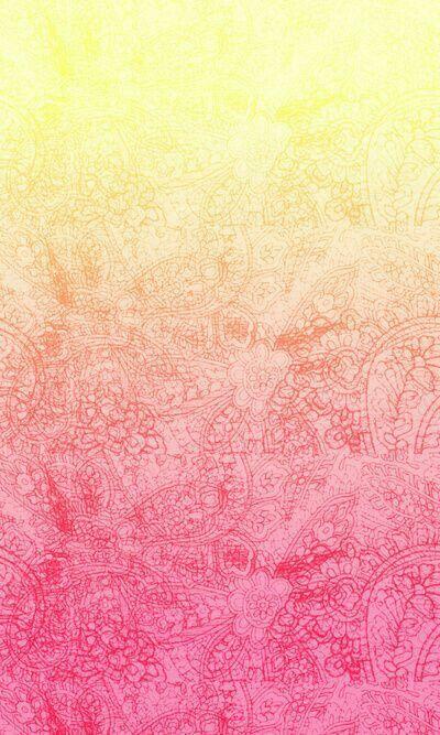 #Wallpaper #renda #tattoo
