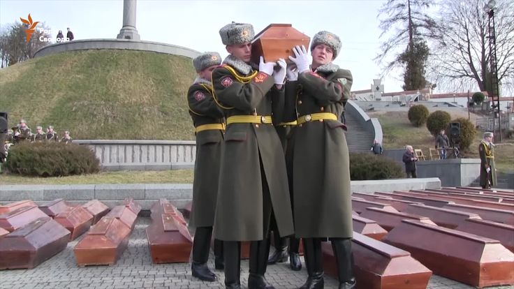 Радянські окупанти перед депортацією до Сибіру викликали штучні пологи у жінок