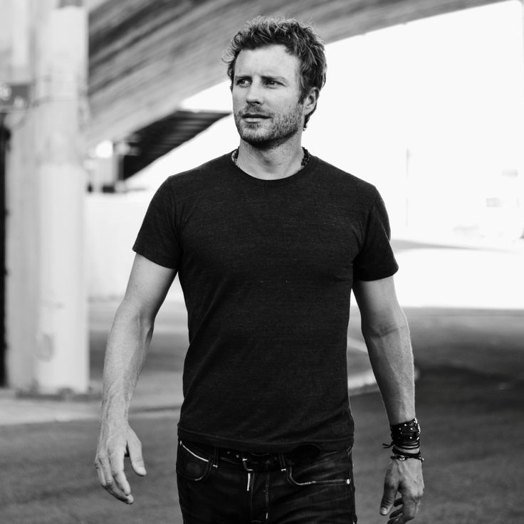 dirkes bently | Dierks Bentley He can come sing to me lol!