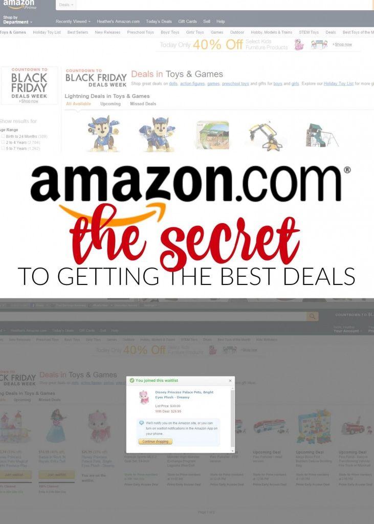 25+ best Lightning deals ideas on Pinterest | Black friday day ...