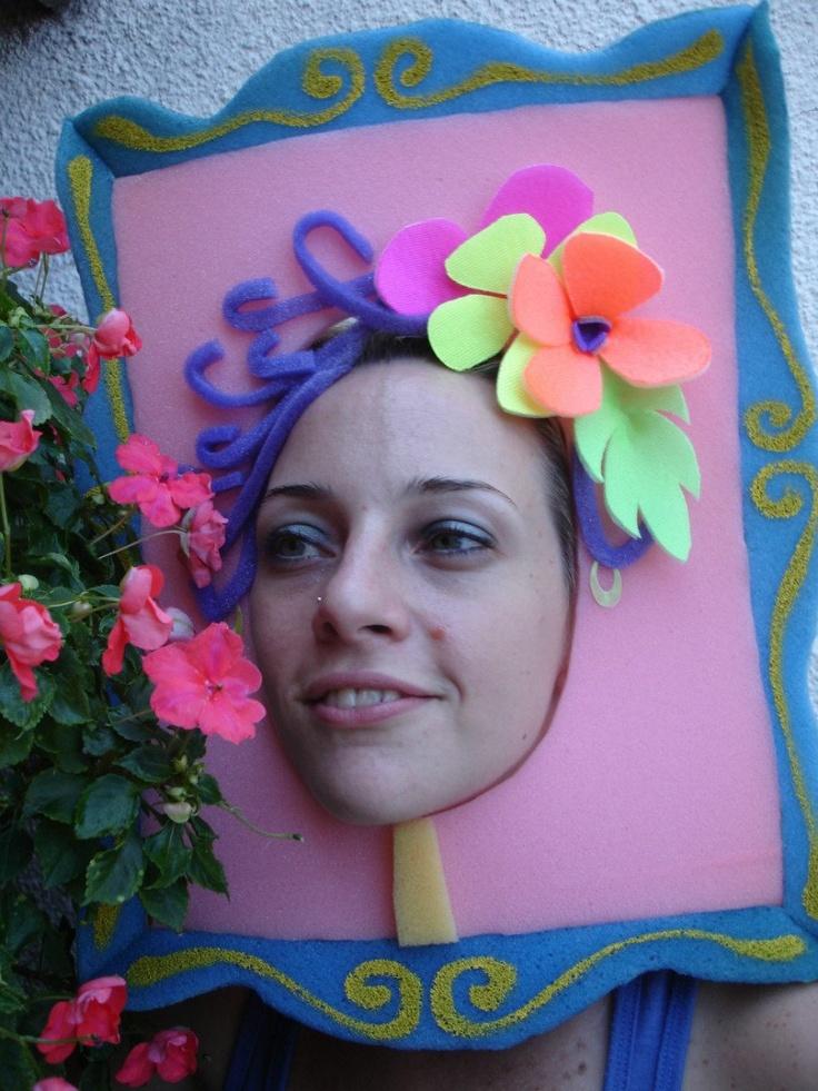 Resultados de la Búsqueda de imágenes de Google de http://bimg1.mlstatic.com/gorros-cotillon-disfraz-de-goma-espuma-cuadros_MLA-F-2552646918_032012.jpg