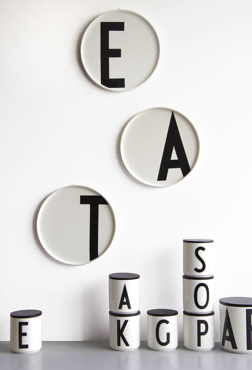 25 best ideas about plate design on pinterest white crockery set inspiration blue crockery. Black Bedroom Furniture Sets. Home Design Ideas