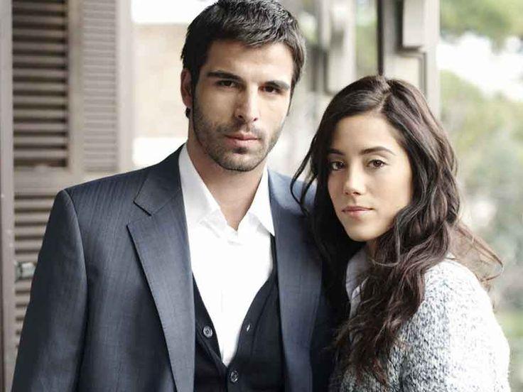 Завръщане - хитовият турски сериал Sila тръгва у нас
