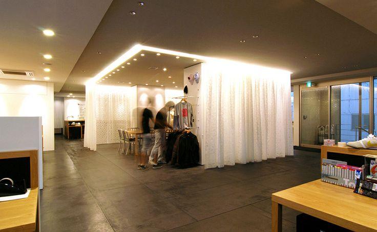 HiroshiNakamura&NAPCo.,Ltd.