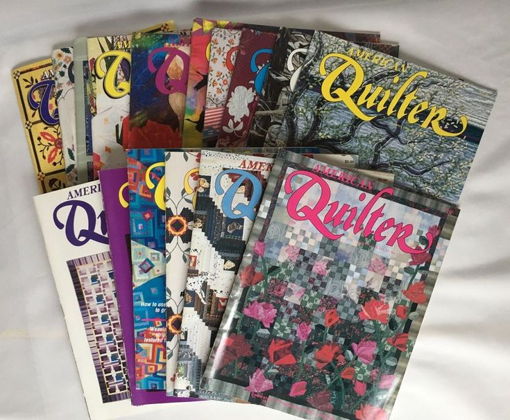 94 best books images on pinterest nonfiction cook books and top rated lot of 16 american quilter magazines back issues 1993 1994 1995 1996 1997 1998 fandeluxe Images