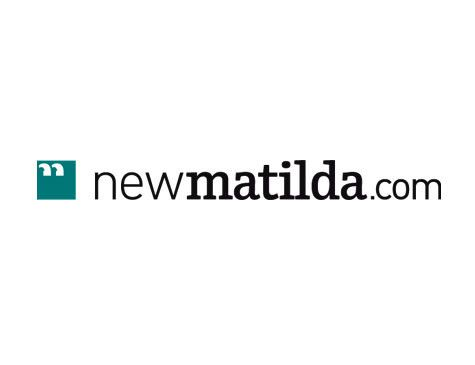 Image result for new matilda