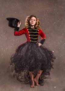 Image Result For Greatest Showman Costumes Halloween Costumes
