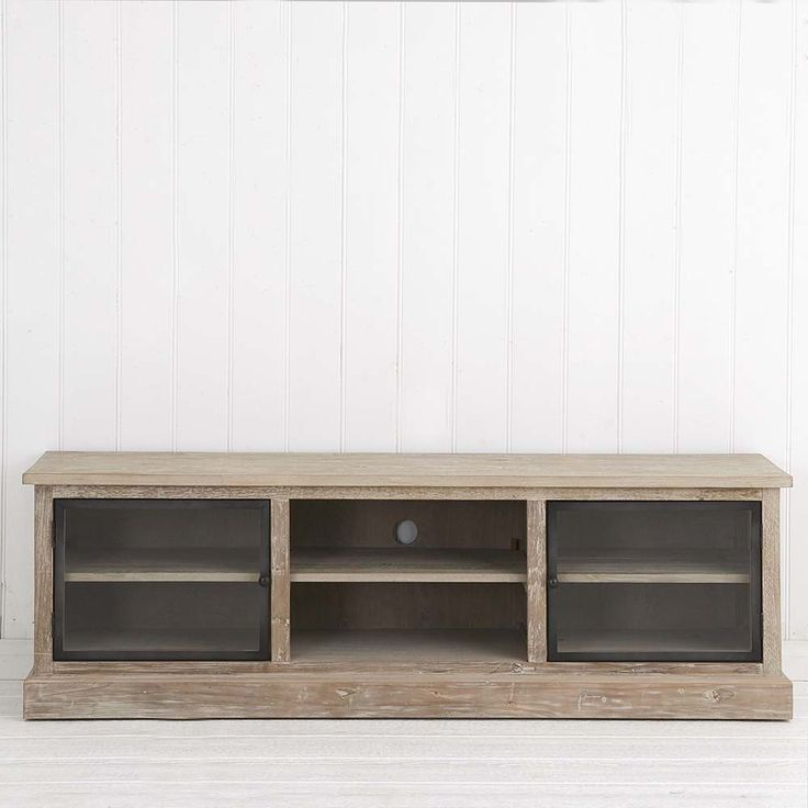 Murchison TV Stand