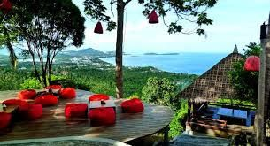 Image result for jungle club, koh samui