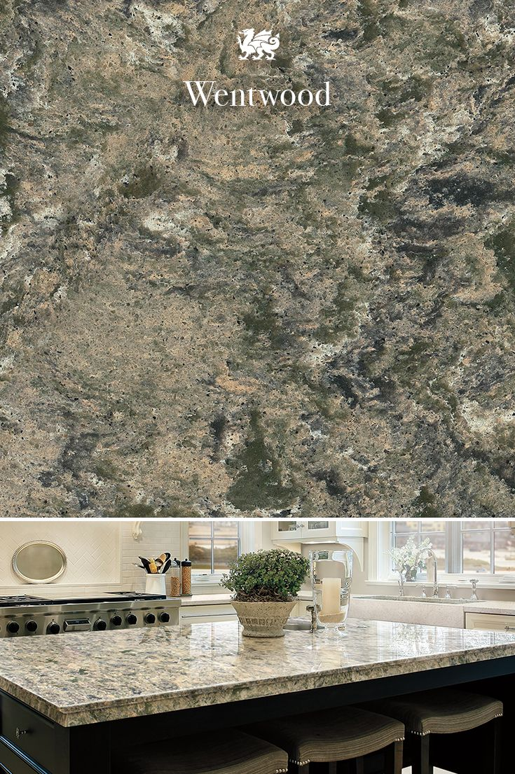 16 best cambria quartz images on pinterest cambria quartz