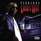 Loso's Way [CD] [PA]