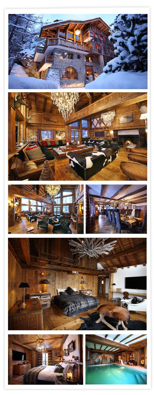 chalet_rocher_val_d_isere