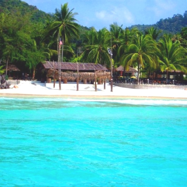 Malaysia Beaches: 234 Best Images About Malaysia Beach On Pinterest