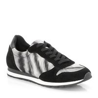 La Redoute — Printed Running Shoes