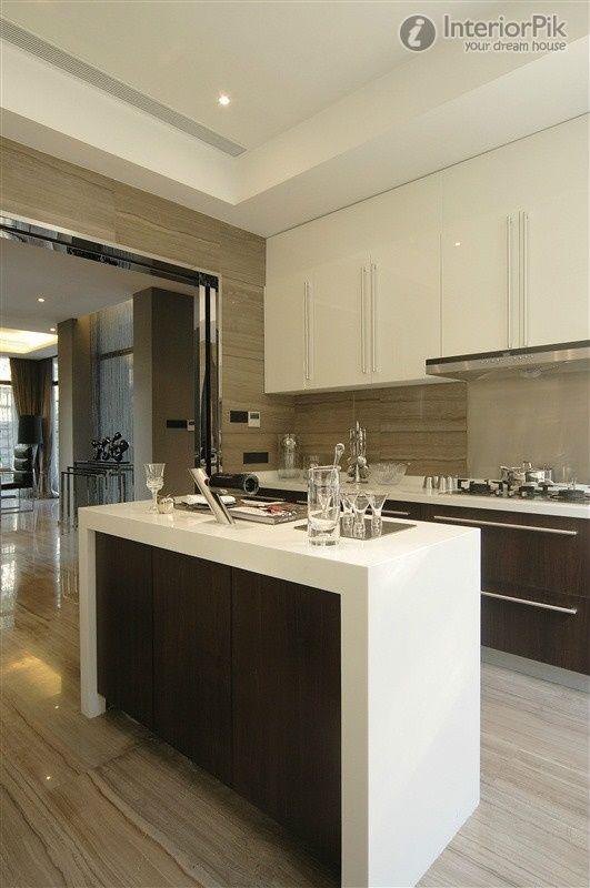 1000 Ideas About Ikea Kitchen Cabinets On Pinterest Cabinets Ikea Kitchen And Kitchen Cabinets