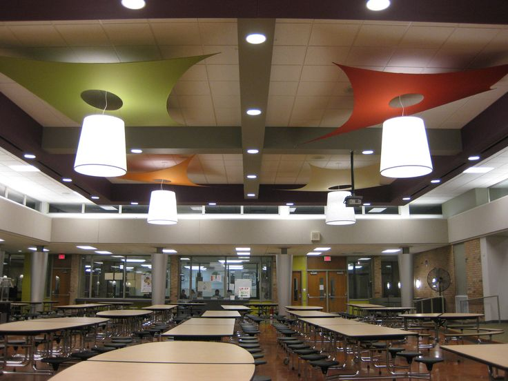 35 best 21st century education images on pinterest for Architects grand rapids mi